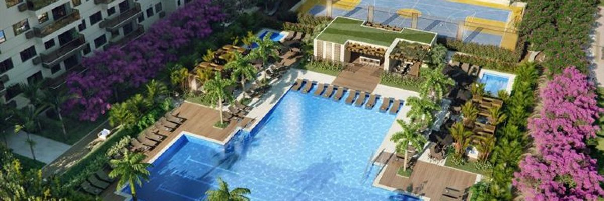 Like-Residencial-Piscinas